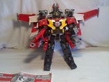 Transformers Transformer Lot Lots thumbnail 501