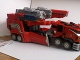 Transformers Transformer Lot Lots thumbnail 502