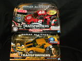 Transformers Transformer Lot Lots thumbnail 505