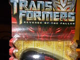 Transformers Dead End Transformers Movie Universe image 0