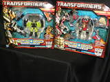 Transformers Transformer Lot Lots thumbnail 506