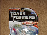 Transformers Air Raid Transformers Movie Universe