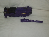 Transformers Astrotrain Generation 1 4e70d13cdf48300001000139
