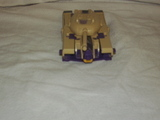 Transformers Blitzwing Generation 1 4e70d1e243ecb40001000110