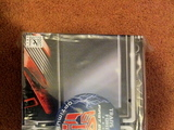 Transformers Transformers Prime Optimus Prime First Edition Figure SDCC Exclusive 4e70dfac43ecb40001000139