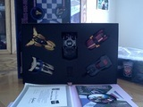 transformers BotCon 2011 Box Set BotCon Exclusive 4e72883c0e05120001000016