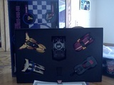 transformers BotCon 2011 Box Set BotCon Exclusive 4e7289dc2f66e20001000018