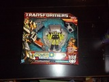 Transformers Steamhammer (Constructicons 5-Pack) Power Core Combiners 4e729443c0fae40001000033