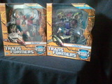 Transformers Transformer Lot Lots thumbnail 509