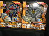 Transformers Transformer Lot Lots thumbnail 510