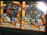 Transformers Transformer Lot Lots image 2