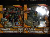 Transformers Transformer Lot Lots thumbnail 3
