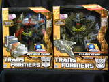 Transformers Transformer Lot Lots image 4