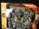 Transformers Starscream Transformers Movie Universe thumbnail 0
