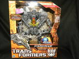 Transformers Starscream Transformers Movie Universe thumbnail 1