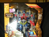 Transformers Optimus Prime Transformers Movie Universe 4e72a7ea2f66e20001000073