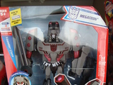 Transformers Earth Mode Megatron Animated 4e73b503a3eb14000100012b