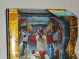 Transformers Strafe Classics Series 4e73bb4579fb200001000176