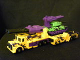 Transformers Bruticus Generation 2 thumbnail 4