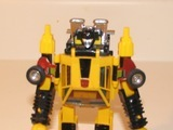 Transformers Sunstreaker Generation 1 4e73dbf8dfb02100010001ab