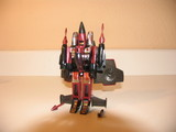 Transformers Thrust Generation 1 4e73e15c80ff1f000100001a