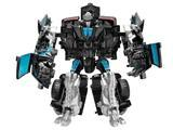Transformers Stockade Transformers Movie Universe thumbnail 6