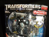 Transformers Skyhammer Transformers Movie Universe thumbnail 19