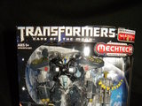 Transformers Skyhammer Transformers Movie Universe thumbnail 20
