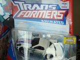 Transformers Transformer Lot Lots thumbnail 516