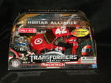 Transformers Transformer Lot Lots thumbnail 517