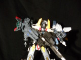 Transformers Superion Transformers Movie Universe thumbnail 0