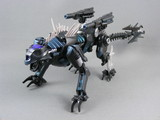 Transformers Ravage Transformers Movie Universe 4e757684d0fa850001000042
