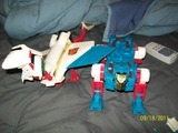 Transformers Transformer Lot Lots thumbnail 520