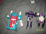 Transformers Transformer Lot Lots thumbnail 521
