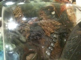 Star Wars Chewbacca Unleashed image 2
