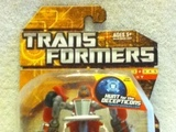 Transformers Hubcap Transformers Movie Universe 4e7928f112f78f000100016e