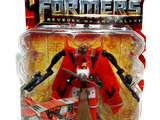 Transformers Divebomb Transformers Movie Universe