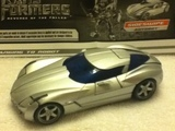Transformers Sideswipe Transformers Movie Universe thumbnail 27