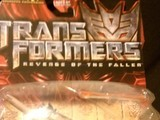 Transformers Deep Desert Brawl Transformers Movie Universe thumbnail 24