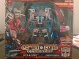 Transformers Transformer Lot Lots thumbnail 528