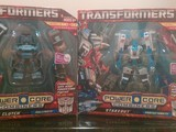 Transformers Transformer Lot Lots thumbnail 529
