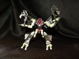 Transformers Transformer Lot Lots thumbnail 531