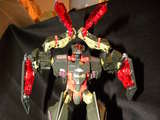 Transformers Transformer Lot Lots thumbnail 533