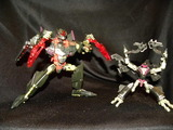 Transformers Transformer Lot Lots thumbnail 536
