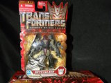 Transformers Transformer Lot Lots thumbnail 538
