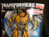 Transformers Bumblebee Transformers Movie Universe thumbnail 3