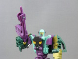 Transformers Hardtop Unicron Trilogy thumbnail 13