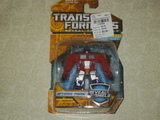 Transformers Optimus Prime Classics Series 4e7cf8d9533fb60001000178