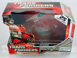 Transformers Inferno Classics Series thumbnail 18