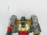 Transformers Masterpiece Grimlock Generation 1 (Takara) 4e7d04e8ebc2f50001000171